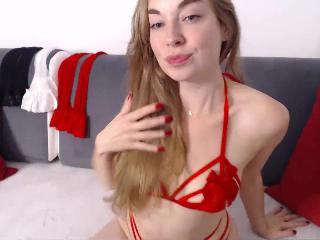 Pornhub Live Cam