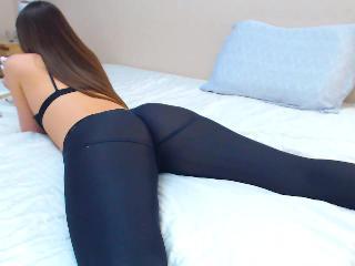 Pussy leckt Porno-Videos kostenlos