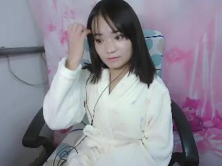 Filipina Asian Live Sex Chat Amateurs In Nude Shows Live