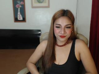 Live Cams seks Aziatische