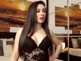 cam coquine it live chat donna naughty