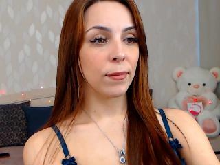 Adelles_Kiss's cam