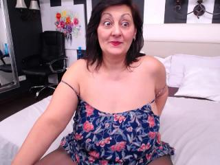 granny lovers webcam chat sex