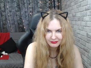 Deviantessa's cam