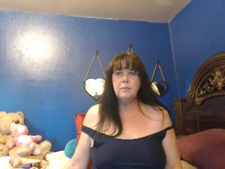 Sexycougar4u's cam