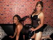 BAD_GIRLS_KINKY