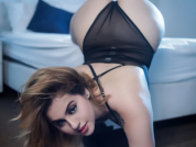 Samantha_dark
