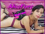 AliceFiore
