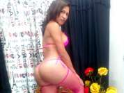 violeta11inches4uxxx